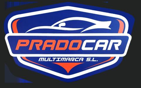 Pradocar Multimarca